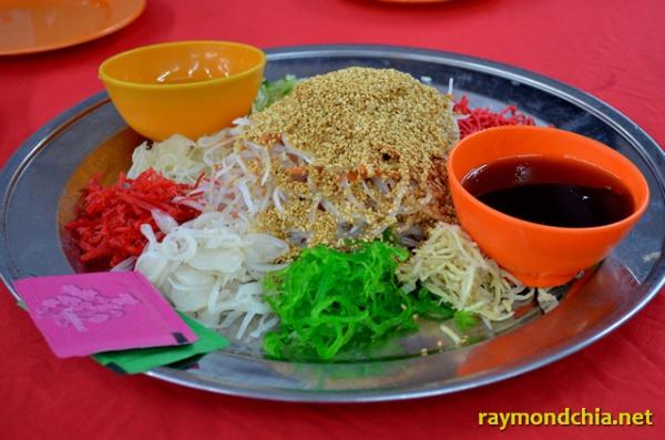 Them Yew Ampang-1367