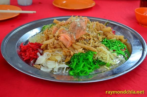Them Yew Ampang-1374