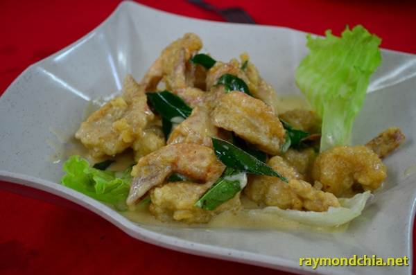 Them Yew Ampang-1386