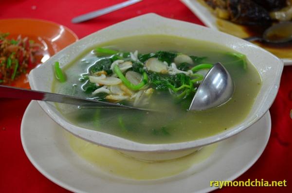 Them Yew Ampang-1402