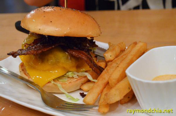 Burgertory -20140529-2576