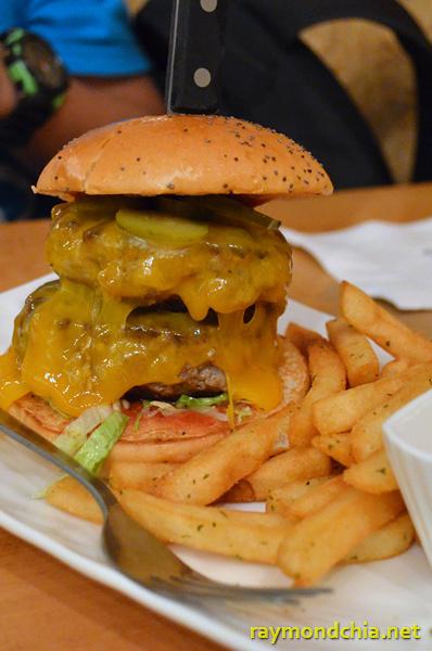 Burgertory -20140529-2580