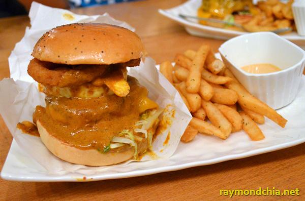 Burgertory -20140529-2585