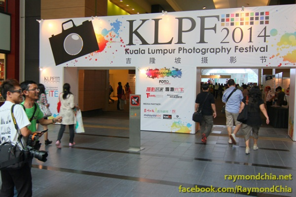 KLPF Mid Valley-20140921-9333