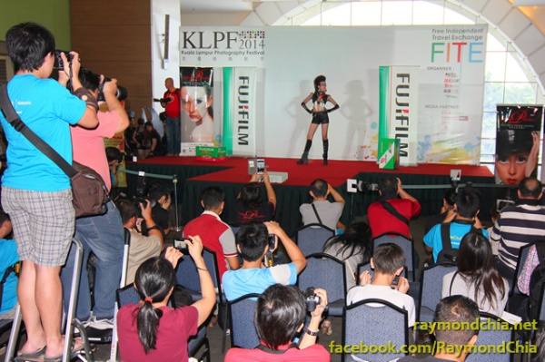 KLPF Mid Valley-20140921-9737