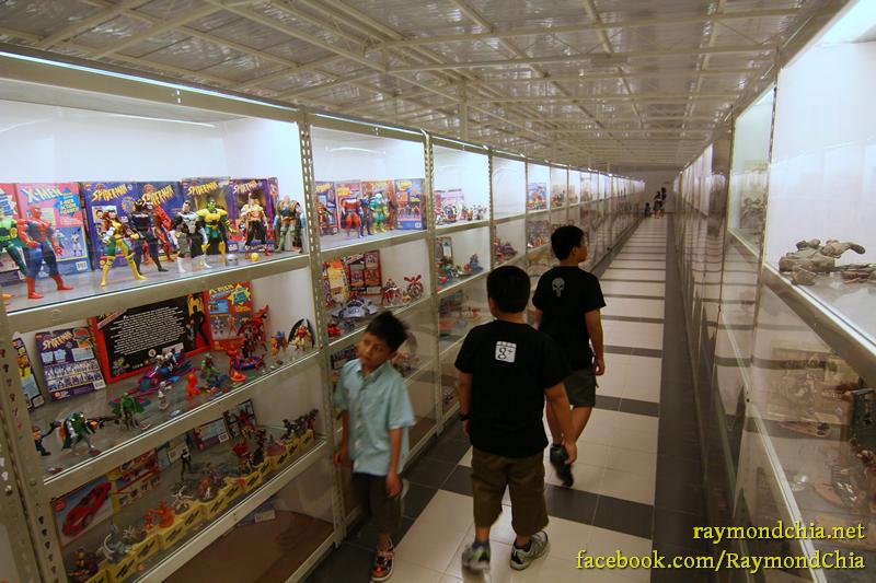 Penang Toy Museum_9171