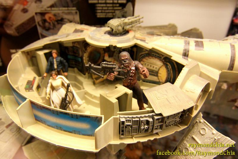 Penang Toy Museum_9248