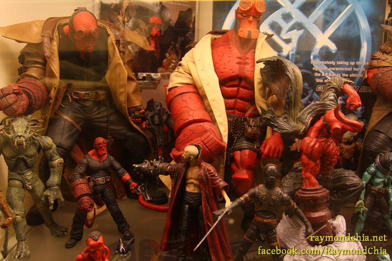 Penang Toy Museum_9176