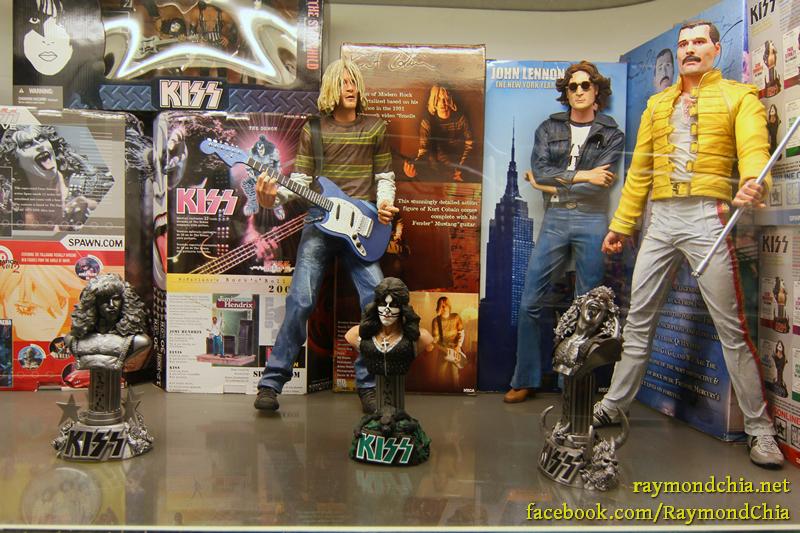 Penang Toy Museum_9191