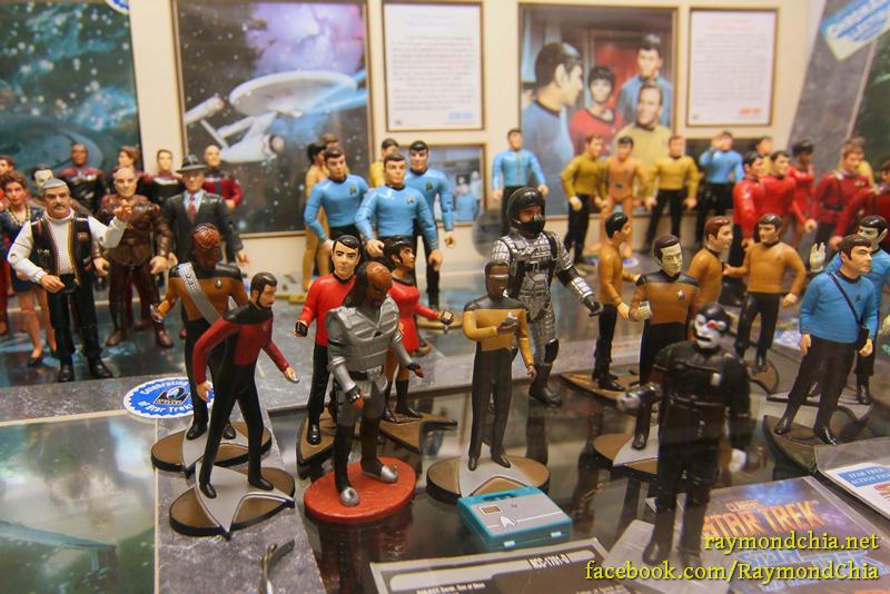 Penang Toy Museum_9222