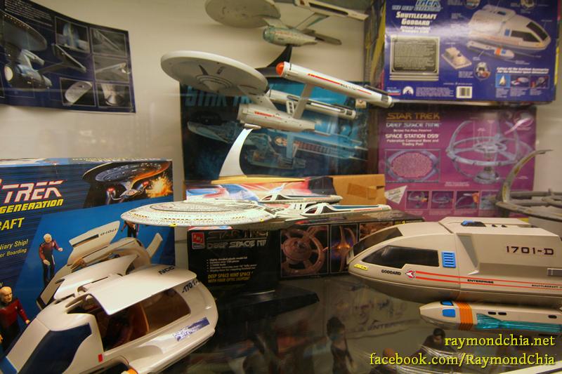 Penang Toy Museum_9223