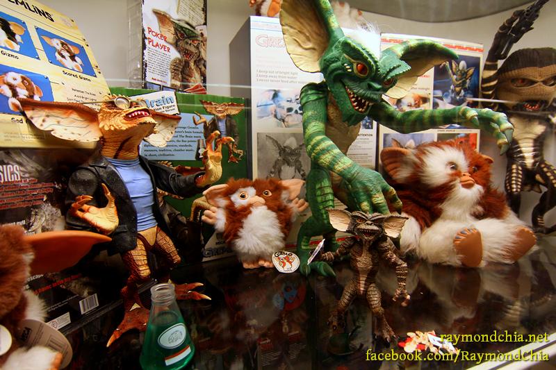Penang Toy Museum_9247