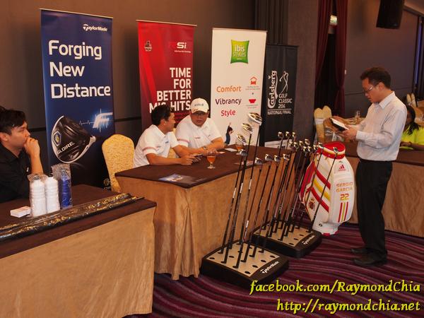 Kota Permai Golf Club-20141127-270240