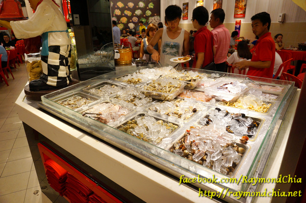 Fat One Steamboat-20140717-00567