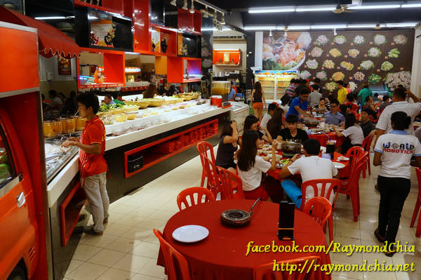 Fat One Steamboat-20140717-00569