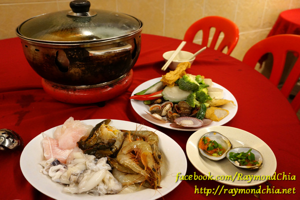 Fat One Steamboat-20140717-00570