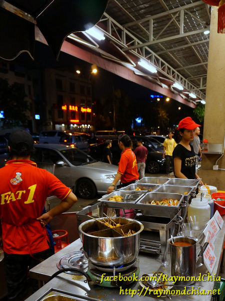 Fat One Steamboat-20140717-00574
