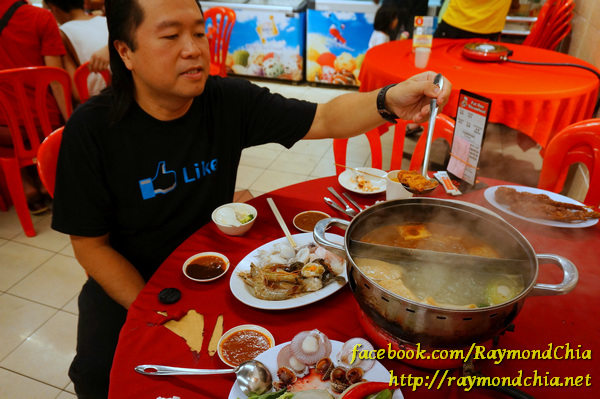Fat One Steamboat-20140717-00575